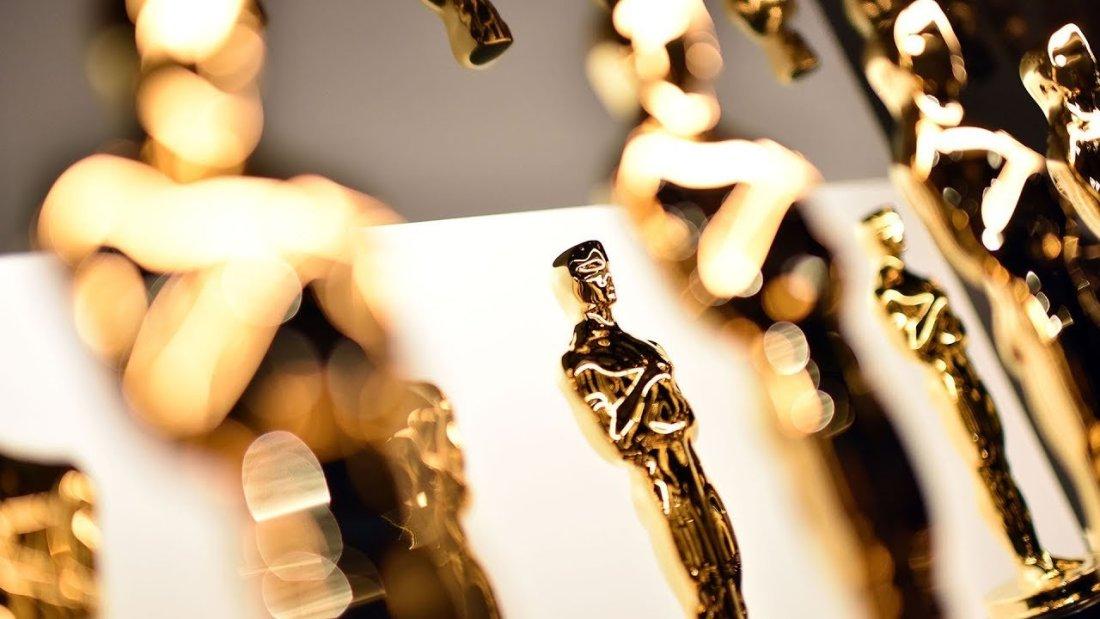 2019 Academy Awards Nominees