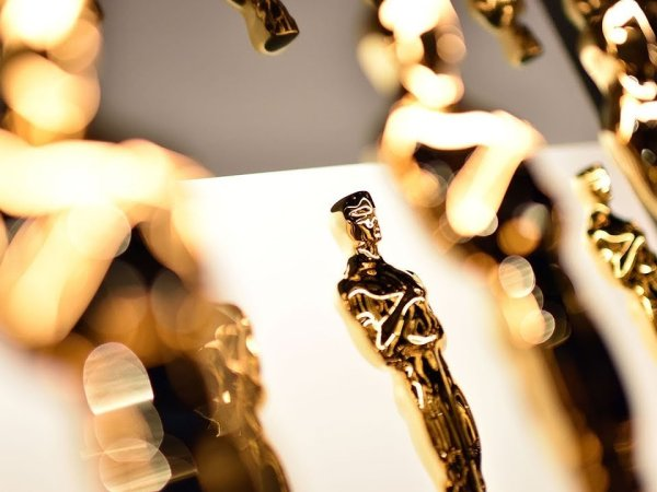 2019 Academy Awards Nominees