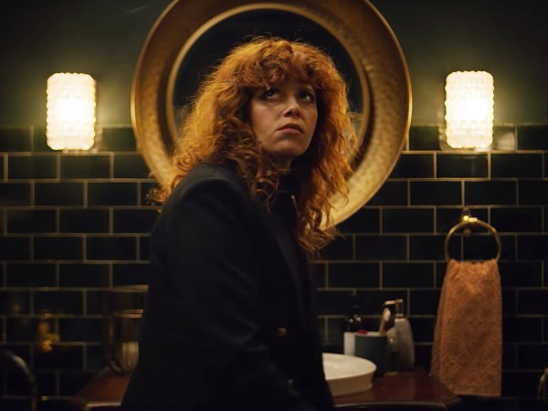 Russian Doll | Netflix | 2019 Television Critics Awards Nominations