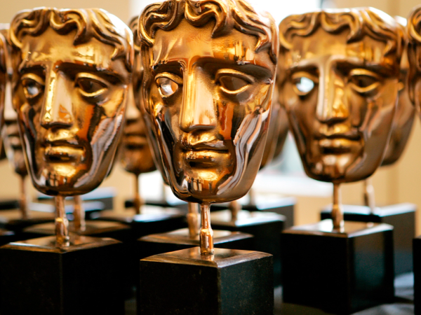 The 2020 BAFTA Awards Best Production Design Nominees