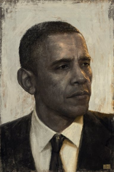 Obama+Print