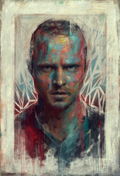 sam_spratt_jesspinkman_breakingbad_painting