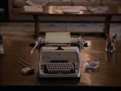 11-typewriter