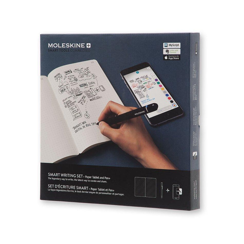 Designer Gift Ideas