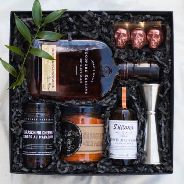 Present-day-gifts_Old-Fashioned-whisky-gift_Toronto-gift-baskets_grande