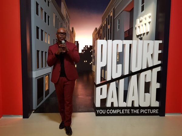 TIFF Picture Palace