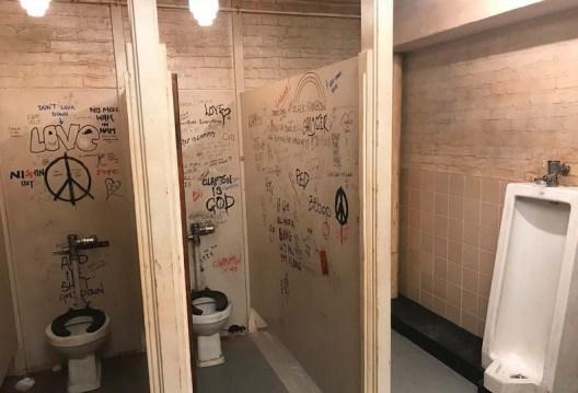 Int. Troubadour Bathroom Set Still