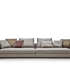 Modern Furniture Sofa Design Gumtree Bed South East London Art Group