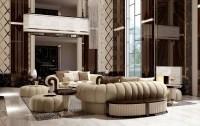 luxury furniture - Art Design Group
