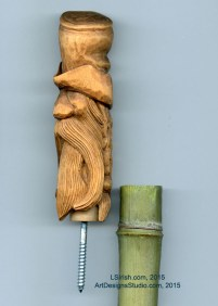 carving patterns and carving projects