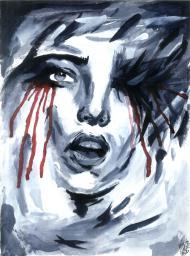 The Devil's Tears