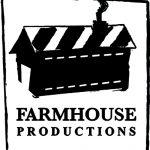 farmhouse-logo