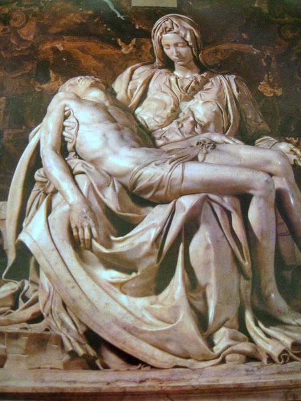 Packet #22. Renaissance Art Evergreen Discovery