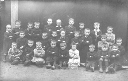 1913-garcons2
