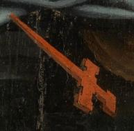 1526-jacob-cornelisz-van-oostsanen-saul-and-the-witch-of-endor-13