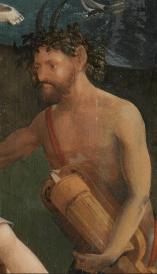 1526-jacob-cornelisz-van-oostsanen-saul-and-the-witch-of-endor-17