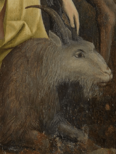 1526-jacob-cornelisz-van-oostsanen-saul-and-the-witch-of-endor-19