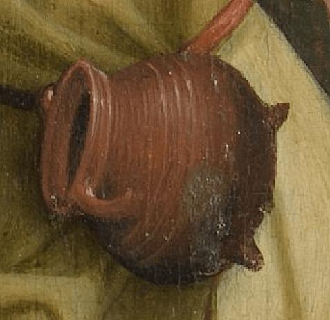 1526-jacob-cornelisz-van-oostsanen-saul-and-the-witch-of-endor-27