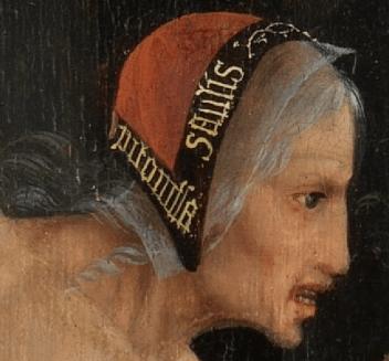 1526-jacob-cornelisz-van-oostsanen-saul-and-the-witch-of-endor-35
