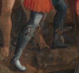 1526-jacob-cornelisz-van-oostsanen-saul-and-the-witch-of-endor-37