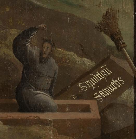 1526-jacob-cornelisz-van-oostsanen-saul-and-the-witch-of-endor-39
