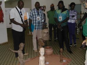 07_01_Conference_03
