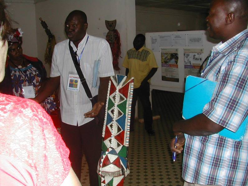 07_01_Conference_04