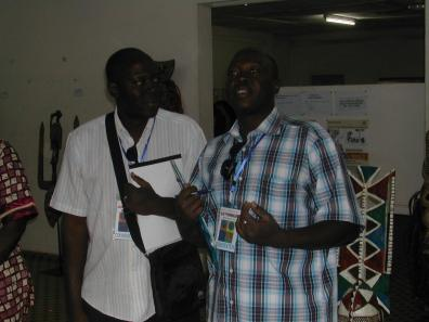 07_01_Conference_07