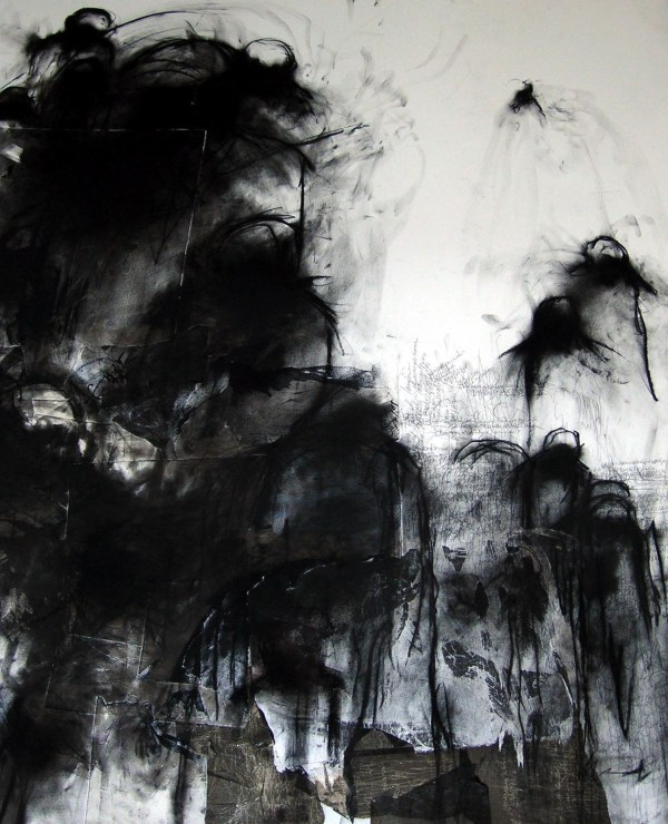 Artdoxa - Community Contemporary Art Mary Czekalinski