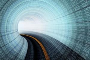 Tips For Running An Online Business