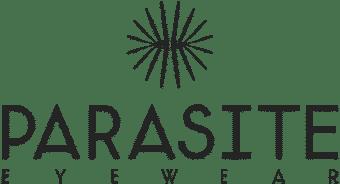 Logo Parasite