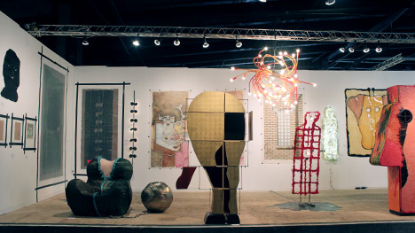 CollectiveDesign-GaetanoPesce-1