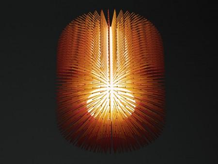 porcupine-cuivre-1