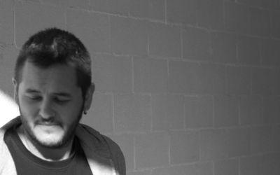 Entrevista a Abel Jaramillo