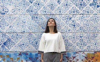 Entrevista a Isabel Flores