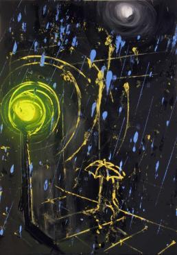 1-nocturno-lluvia-y-luna