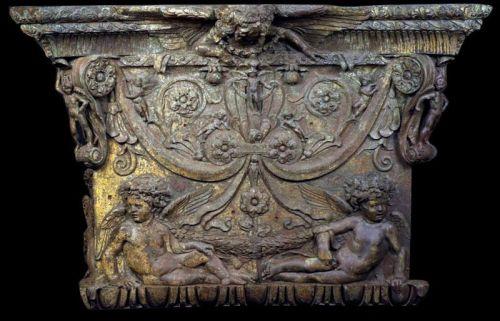 Arte e Arti  articolo  Echi preziosi a Prato