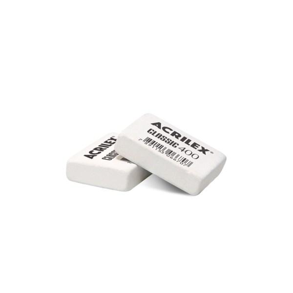 Acrilex Eraser