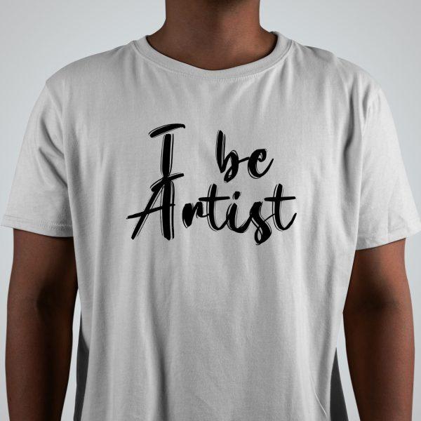 arteasy classic artist tees
