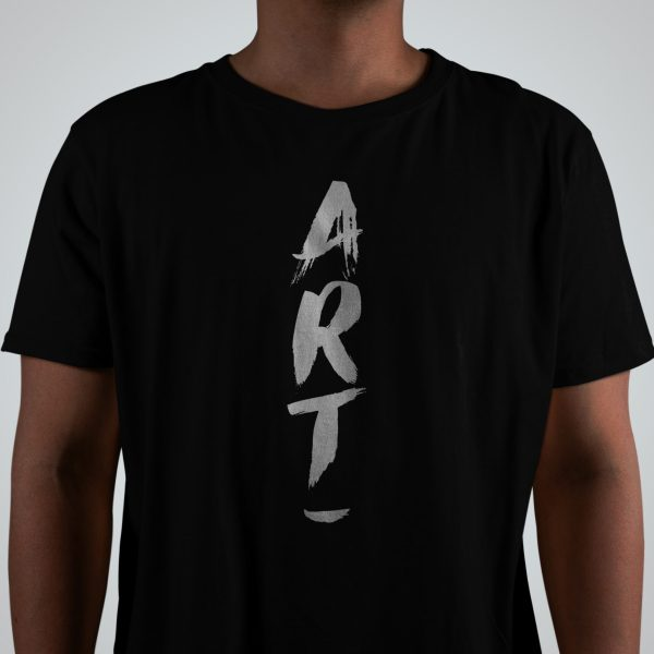 Atreasy art tee shirt