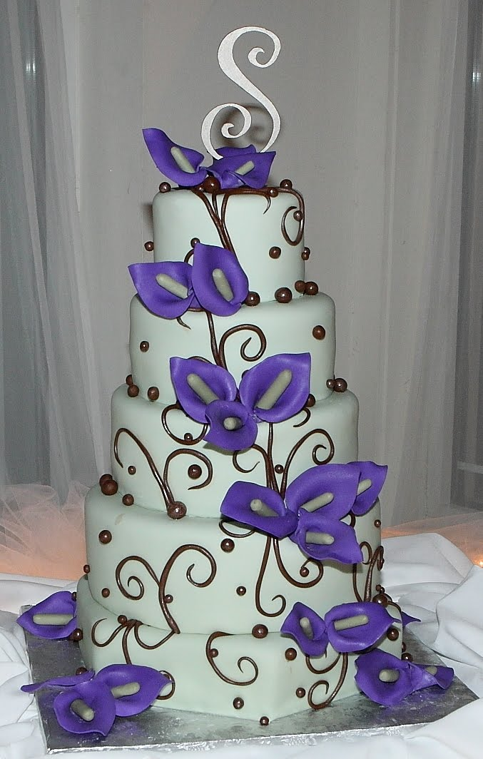 Wedding Art Eats Bakery Page 24