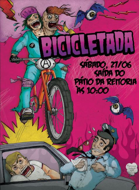 06-bicicletada-junho