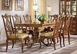 Muebles al estilo colonial  Artecar decoracin