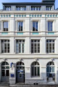 Angouleme_Louvel_Artech-ingenierie3