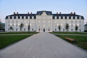 Blois_Maunoury_artech-ingenierie2