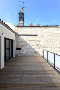 Bordeaux_Gouffrand_artech-ingenierie19