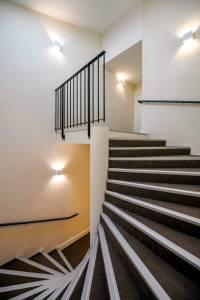 Bordeaux_Gouffrand_artech-ingenierie4