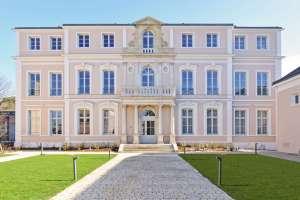 Chartres_Maunoury_artech-ingenierie2