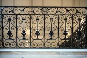 Dijon_Berbisey_artech-ingenierie15