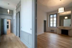 Dijon_Berbisey_artech-ingenierie18